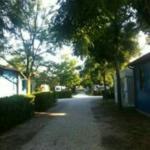 Photo de Centro Vacanze La Risacca