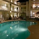 Red Lion Inn & Suites Tempe Foto
