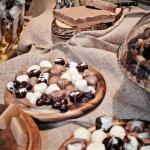 Photo of Delizie bolognesi - gelato e cioccolato artigianali