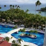 Amhsa Casa Marina Bay Hotel Samana