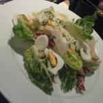 Food - Epic Boracay (Restaurant) Photo