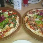 Foto de Col'Cacchio pizzeria
