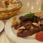 Wafi Gourmetの写真