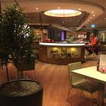 Foto de Hotel Novotel Den Haag City Centre