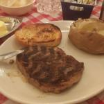 Photo of Beefmastor Inn