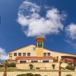 La Quinta Inn El Paso Cielo Vista