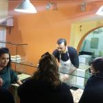 Photo de Pizzeria San Rocco