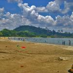 Photo of Playa La Angosta