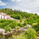 Photo of Logis la Corniche des Cevennes