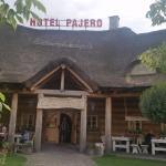Foto Hotel Restaurant Pajero