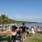 Bodrum Park Resort Foto