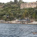 Photo of Nautilus Hotel