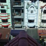 Photo de Pro Andaman Place