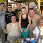 Foto di Les Terrasses d'Essaouira