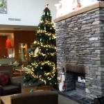 Photo of Sneem Hotel Restaurant
