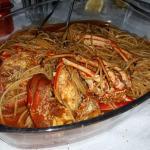 Photo de Tassia's Cooking