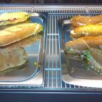 MULTI-TARTE kolaci i peciva