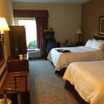 Photo of Hampton Inn by Hilton Kuttawa/Eddyville