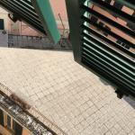 Comfort Hotel Europa Genova City Centre Foto