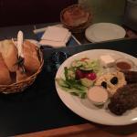 Photo of Sagya African Restaurant