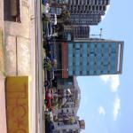 Photo of Hotel Diego de Almagro Antofagasta Costanera