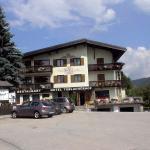 Photo of Hotel Toblacherhof