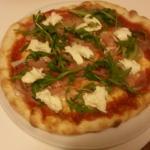 Zdjęcie Slottsstadens Restaurang & Pizzeria