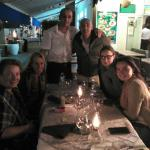 Photo de Restaurante Milano