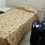 Foto de Hotel Expressinho
