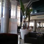 Photo de Anemon Adana Hotel