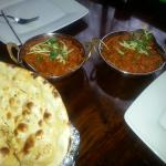 Photo of Curry King Restauracja Indyjska