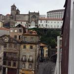 Photo de Carris Porto Ribeira
