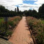 Munsinger Gardens Foto