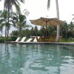Bhanuswari Resort & Spa Foto