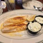 Foto de Maynard's Restaurant