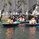 Viet King Travel - Day Tours