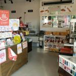Photo of Rainbow Mart, Kinugawa
