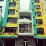 Photo de Thanh Linh Hotel 2