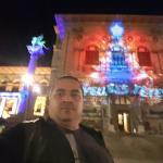 Lausanne Palace & Spa Foto