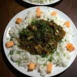 Photo de King Curry: Doza's Cafetin