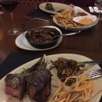 Spencer's For Steaks & Chops Photo
