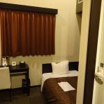 Foto di Hotel Live Max Esaka
