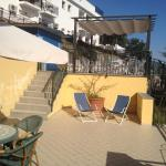 Photo de Hotel Residence Le Terrazze