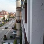 Photo of Enjoy Garda Hotel