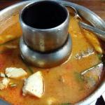 Photo de Wangsai Seafood