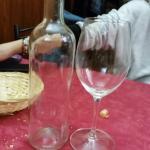Photo de Xaica Restaurant