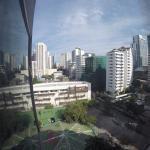 Sukhumvit View