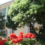 Photo of Hotel Victorine