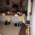 Photo of Osteria Del Tir a Sciopp