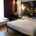 Photo of Swana Bangkok Hotel
